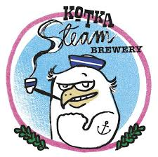 Kotka Steam Brewery